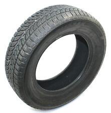 Bridgestone Blizzak 235 65 17 108H Winterreifen Reifen M+S aus 2017 ca. 7mm.