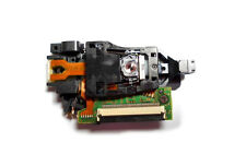 Nuevo Óptico Láser Lentes Recolector For Oppo Bdp-103 Blu-Ray Reproductor