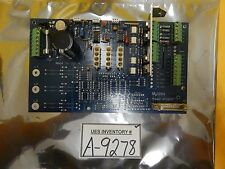 Mydax M1004D Power Interface Board Pcb Chiller 1M9W-T Used Working