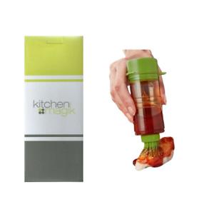 Avon Kitchen Magix Oil Baste & Pour Oil Baster