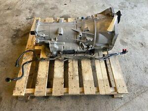 15 BMW 335i 435i F30 AUTOMATIC ZF8 SPORT 8 SPEED TRANSMISSION 8623598 47K 12-18