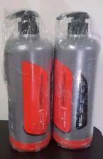 LABORATORIES Revita Stimulating Shampoo 925ml Hair Growth High Performance - 2pk