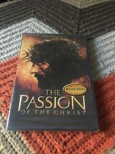 New ListingThe Passion Of The Christ Dvd