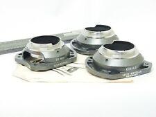 Leica Leitz 16 526 BOOWU-M Copy Stand M Mount, Boxed. St No u10296