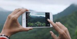 Apple iPhone 6s 16gb 32gb 64gb smartphones unlocked full range (UK STOCK) GRADED