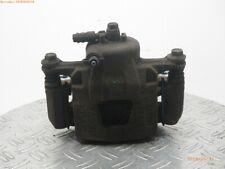 brake caliper Triscan 8170 235209 Piston