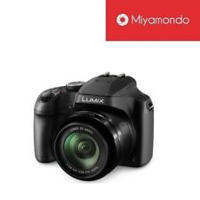 Panasonic Lumix  FZ80 + 16GB