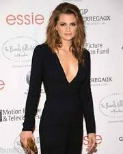 Stana Katic 8x10 Photo 011