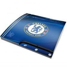 Chelsea FC Ps3 Console Skin (slim) Sticker Cover PlayStation 3 Official