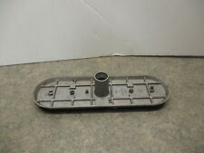 Ge Range Surface Burner Cap Part # Wb16K10076