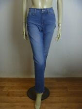 NYDJ Not Your Daughters Jeans sz 8 (2) Skinny Legging - BUY  5 Items = Free Post