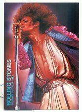 ROLLING STONES - Tournée in Italia 1982
