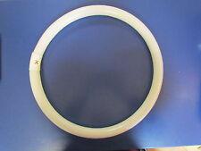 OSRAM ring-leuchtstofflampe BLANCO - Universal 40w/25c 8000h Long Life 2450LM