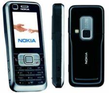 MINT NOKIA 6120 SPYPHONE ADVANCED 007 SPY BUG SMS FORWARDING