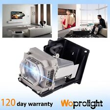 Brand New VLT-HC5000LP VLTHC5000LP Lamp in Housing for MITSUBISHI HC5500 HC4900