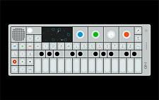 Teenage Engineering OP-1 Keyboard Synthesizer /mini synth ,OP1  //ARMENS//