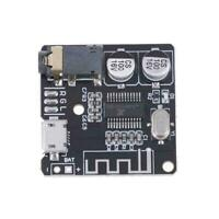 Bluetooth Audio Receiver board Bluetooth 5.0 mp3 lossless best decoder boar T1Z7