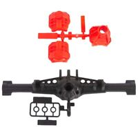 Axial Racing 232000 UMG 6x6 AR44 Axle Housing & Cover Set