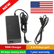 AC ADAPTER CHARGER FOR SONY Vaio PCG-71318L PCG-71913L PCG-7192L PCG-71311L
