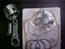 7HP Engine Rebuild Kit forTECUMSEH H70 and V70  for Tecumseh