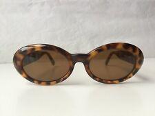 Gianni Versace Mod. 527/B Col. 280 Vintage Grunge Hip-Hop Sunglasses