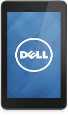 Dell Venue 7 Tablet micro USB Charging Port Repair Service
