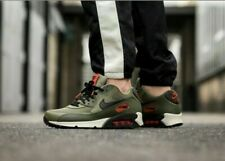 Nike Air Max 90 Essential Mens trainers Size UK 12/EUR 47.5/US 13