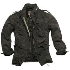 Vêtements militaires Surplus pour homme