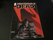 WALKING DEAD #33 ORIGINAL SERIES SEE MY OTHERS !!!!!