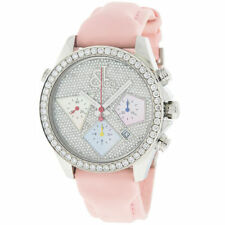 Mechanical (Automatic) Unisex Dress/Formal Round Watches