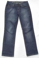 Esprit Damen Jeans  W30 L30  Modell Tube  30-30  Zustand Sehr Gut
