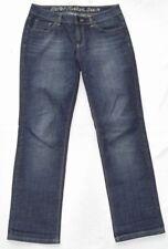 303af31dc1b713 Esprit Damen Jeans W30 L30 Modell Tube 30-30 Zustand Sehr Gut