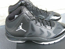 NIKE JORDAN PLAY IN THESE II 510581 001 GR 44.5 US 10,5 UK 9.5 28.5 CM NEW !!!