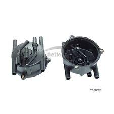 One New Bosch Distributor Cap 03271 1910165010 for Toyota 4Runner Pickup