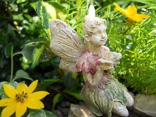 Miniature Dollhouse Fairy Garden - Rachael - Accessories