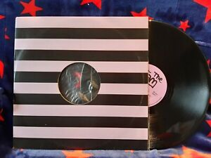 "The Jam / Paul Weller - ""Town Called Malice / Precious"" - 12inch single"