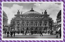 Paris - L' Opéra