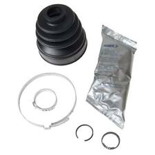 Transmission Driveshaft Front Left Inner CV Joint Boot Kit - GKN-Lobro 305733