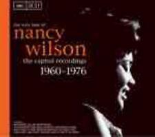 Soul Jazz CDs als Best Of-Edition mit Jazz-Musik - 's