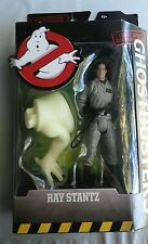 New Ghostbusters Ray Stantz Action Figure Toy