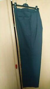 Pantalon de costume Pierre Cardin T 50 ou XXL