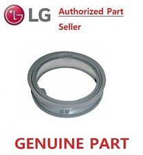 LG Washing Machine Door Seal Gasket for WD-1435RD, WD-1438RD,WD12020,WD13020D