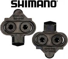 Cales pédales SHIMANO SM-SH51 VTT