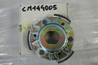 Frizione centrifuga Clutch assy Piaggio Beverly /RST 125 Hexagon Liberty Skipper