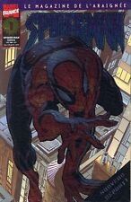 PANINI COMICS   SPIDERMAN   SPIDER-MAN  V2     N° 1                   MAI29