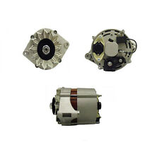 Encaja OPEL CORSA 1.2 Alternador 1982-1990 - 4948UK