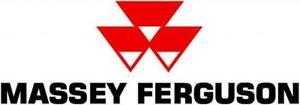 HM833866 MASSEY FERGUSON COMBINE BELT (PIX PREMIUM QUALITY ) # 833866 #