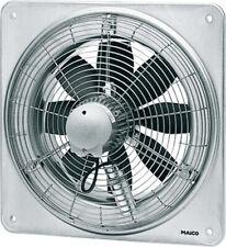 Maico Ventilator EZQ 40/4 B IP55 Wandventilator 0083.0115 Ventilator