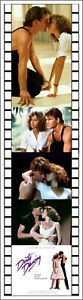 GREATEST MOVIES PART 1: A - L (and NUMBERS) BOOKMARKS