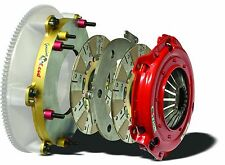 Mcleod 6975-07M Clutch Assembly Rxt Shelby Gt500 & Viper/Challenger free ship